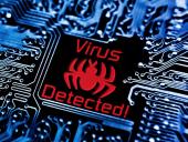 Кибершпионы впервые используют буткит для заражения UEFI