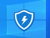 Новый инструмент Microsoft обновляет Defender на образах Windows