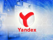 Мобильный браузер Яндекса был уязвим к подмене адресной строки