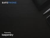 НИИ СОКБ и Kaspersky интегрировали Mobile Security SDK в EMM SafePhone