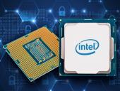"""""""Красная таблетка"""" выявила ключ, которым Intel шифрует апдейты микрокода"""