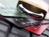 Fraud Hunting Platform от Group-IB помогла банкам сохранить 320 млн руб.
