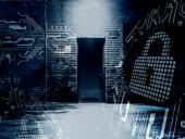 Дыры Google Chrome, Internet Explorer помогли шпионам установить бэкдоры
