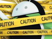 Android-зловред Firestarter использует мессенджер Google для связи с С2