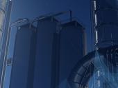 InfoWatch выпустила комплексное решениеInfoWatchARMA для защиты АСУ ТП