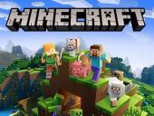 Android-приложения с темой Minecraft снимали с геймеров по $120 в месяц
