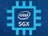 Эксперты собрали за $30 девайс, способный взломать Intel SGX