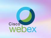 Баги Cisco Webex позволяют незримо присутствовать на чужой конференции