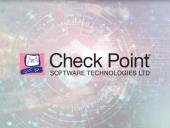 Шлюзы Check Point R77.30 теперь полностью соответствуют нормативам ФСТЭК