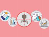Cyber Threat Hunting и Data Science как основа информационной безопасности