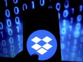Dropbox откроет бесплатный доступ к менеджеру паролей