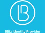 Обзор сервера аутентификации Blitz Identity Provider