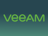 За I квартал 2021 ежегодный регулярный доход Veeam вырос на 25%