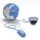Технология облачного хранения для систем видеонаблюдения
