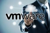 Уязвимость в VMware Tools позволяет выполнить код, подменив DLL