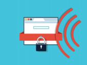 Тестирование безопасности сайта с помощью прозрачного прокси
