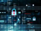 Avast стал партнером международного проекта No More Ransom