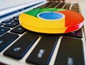 Google запретит внедрять код в процессы Chrome