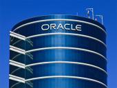Oracle не раскрывает детали воздействия Meltdown на свое оборудование