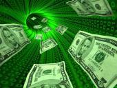 IBM: Банковский троян TrickerBot атакует частные банки