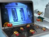 Банковский троян Ursnif обзавелся возможностью детектирования песочницы