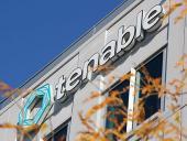 Tenable показал рекордный рост продаж в 50%