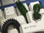 Proofpoint: Google не до конца устранили возможность атак OAuth-червя
