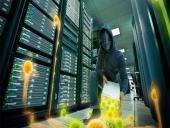 Хакеры Turla используют новый дроппер в атаках на «Большую двадцатку»