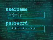 Хакерам удалось расшифровать 320 миллионов захэшированных паролей