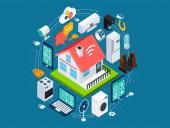 Решение Armis поможет организациям контролировать IoT-устройства