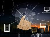 Trend Micro: Тысячи IP-камер заражены Persirai и другими IoT-ботнетами