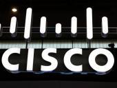 Cisco выпустила генератор вредоносных сигнатур с открытым исходным кодом