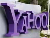 Yahoo просит главу Национальной разведки США о большей прозрачности
