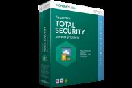 Обзор Kaspersky Total Security 2016 для всех устройств