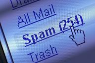 Шифровальщик CryptXXX теперь распространяется через email