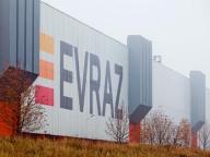 УЦСБ реализовала схему защиты периметра технологической сети для ЕВРАЗа