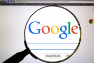Всплывающая реклама навязывает пользователям Chrome вредоносное расширение