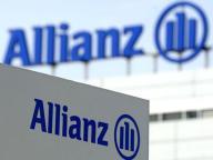 ЛК защитит клиентов страховой компании Allianz от киберугроз