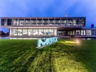 Концерн Merck выбрал illusive networks для защиты от нацеленных угроз