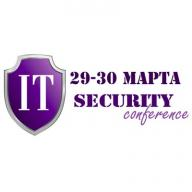 IT-Security Conference 2018