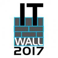 1-й межрегиональный форум по информационной безопасности «IT WALL»
