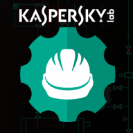 Промышленная кибербезопасность: на страже технического прогресса