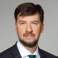 Игорь Ляпунов: Мы сразу строили компанию с лидерской бизнес-моделью