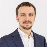 Дмитрий Бондарь: Самые существенные тренды на рынке IdM — облака и консолидация