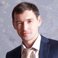 Руслан Рахметов: Мы просто фанатеем от автоматизации ИБ