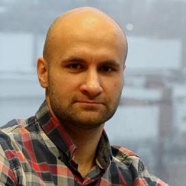 Александр Бондаренко: Сегодня клиенты хотят иметь тесно интегрированные функции SIEM, SGRC и IRP