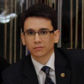 Батырбек Абдрашитов: Благодаря DLP-системе имидж нашего банка вырос в разы