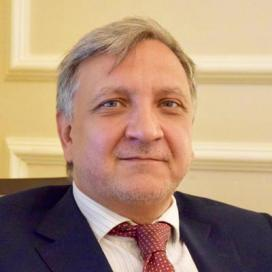 Рустэм Хайретдинов: Мы исключили человека из процесса защиты