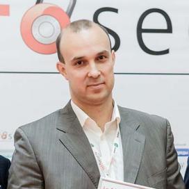 Роман Федосеев: 1IDM изначально разрабатывался как платформа для широкого круга пользователей