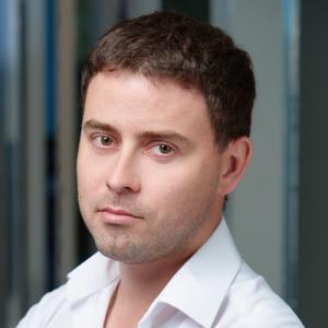 Владислав Алмазов: При внедрении IdM важно создать в компании компетенции бизнес-анализа